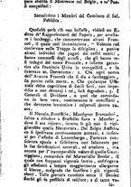 giornale/TO00195922/1795/unico/00000218