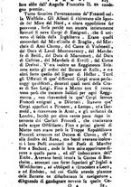 giornale/TO00195922/1795/unico/00000219