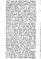 giornale/TO00195922/1795/unico/00000220