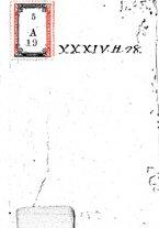 giornale/TO00195922/1801/unico/00000002