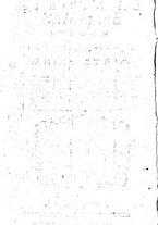 giornale/TO00195922/1801/unico/00000006