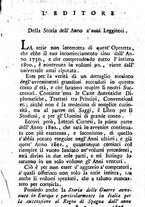 giornale/TO00195922/1801/unico/00000007