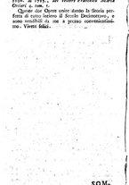 giornale/TO00195922/1801/unico/00000008