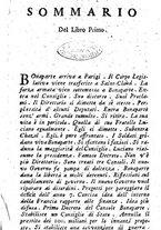giornale/TO00195922/1801/unico/00000009
