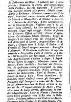 giornale/TO00195922/1801/unico/00000010