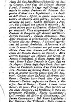 giornale/TO00195922/1801/unico/00000011
