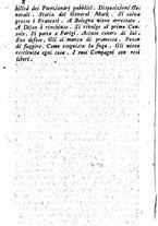 giornale/TO00195922/1801/unico/00000012