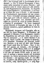 giornale/TO00195922/1801/unico/00000014