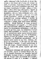giornale/TO00195922/1801/unico/00000016