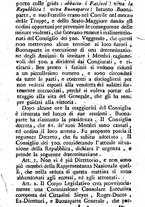 giornale/TO00195922/1801/unico/00000017