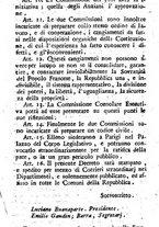 giornale/TO00195922/1801/unico/00000019