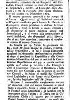 giornale/TO00195922/1801/unico/00000020