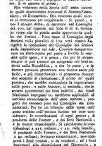 giornale/TO00195922/1801/unico/00000021