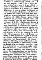 giornale/TO00195922/1801/unico/00000022