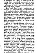 giornale/TO00195922/1801/unico/00000023