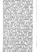giornale/TO00195922/1801/unico/00000024