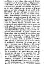 giornale/TO00195922/1801/unico/00000025