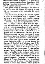 giornale/TO00195922/1801/unico/00000026