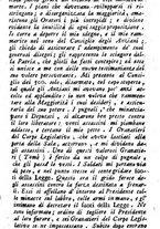 giornale/TO00195922/1801/unico/00000027