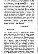 giornale/TO00195922/1801/unico/00000028