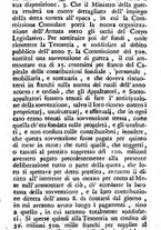 giornale/TO00195922/1801/unico/00000029