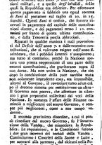 giornale/TO00195922/1801/unico/00000030