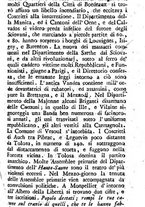giornale/TO00195922/1801/unico/00000031