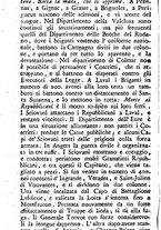 giornale/TO00195922/1801/unico/00000032