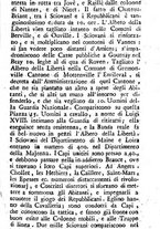 giornale/TO00195922/1801/unico/00000033