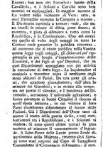 giornale/TO00195922/1801/unico/00000034