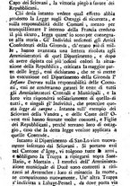 giornale/TO00195922/1801/unico/00000035