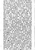 giornale/TO00195922/1801/unico/00000036