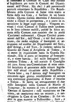 giornale/TO00195922/1801/unico/00000037