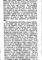giornale/TO00195922/1801/unico/00000038
