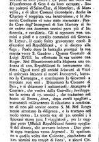 giornale/TO00195922/1801/unico/00000039