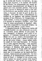 giornale/TO00195922/1801/unico/00000040