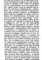 giornale/TO00195922/1801/unico/00000041