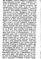 giornale/TO00195922/1801/unico/00000042