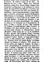 giornale/TO00195922/1801/unico/00000043