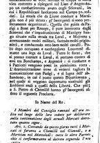 giornale/TO00195922/1801/unico/00000044