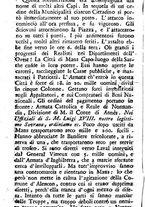 giornale/TO00195922/1801/unico/00000046