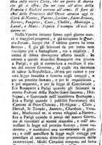 giornale/TO00195922/1801/unico/00000048