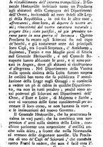 giornale/TO00195922/1801/unico/00000049