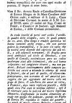 giornale/TO00195922/1801/unico/00000050