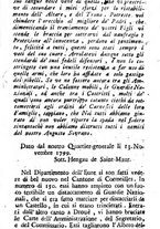 giornale/TO00195922/1801/unico/00000051