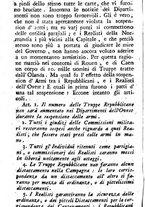 giornale/TO00195922/1801/unico/00000052