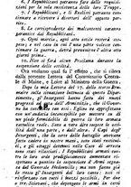 giornale/TO00195922/1801/unico/00000053