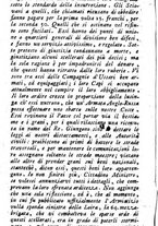 giornale/TO00195922/1801/unico/00000054