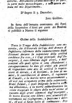 giornale/TO00195922/1801/unico/00000055