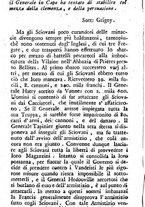 giornale/TO00195922/1801/unico/00000056